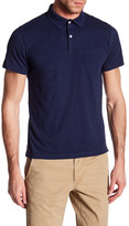 Gant Chest Pocket Polo
