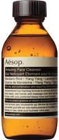 Aesop Amazing Face Cleanser 100ml