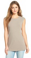 Nic+Zoe Petite Women's 'Perfect Layer' Tank