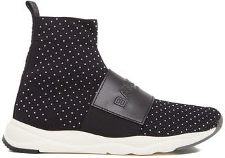 Balmain Cameron Shoes