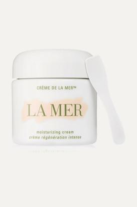 La Mer Crème De La Mer, 100ml - Colorless