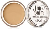 TheBalm TimeBalm Concealer, Light Medium