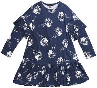 Imoga Jersey Dress