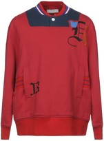Facetasm Sweatshirts