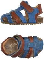 Ocra Sandals - Item 44972205