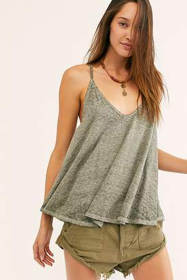 We The Free Sandy Tank at Free People