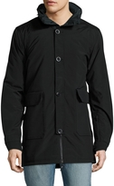Tavik Men's Belfort Jacket
