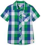 Esprit Boy's RJ12054 Shirt