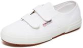 Superga 2750 Velcro® Sneakers