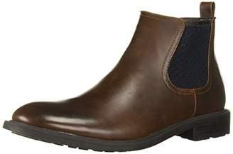 Kenneth Cole Unlisted by Men's Roll Chelsea Boot