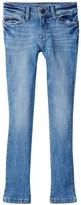 DL1961 Chloe Skinny Jean (Big Girls)