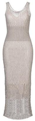 Gentry Portofino GENTRYPORTOFINO Long dress