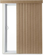 JCP HOME JCPenney Home 4 Vertical Blinds