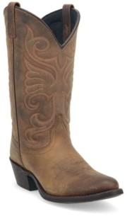 Laredo Women's Bridget Boot Women's Shoes