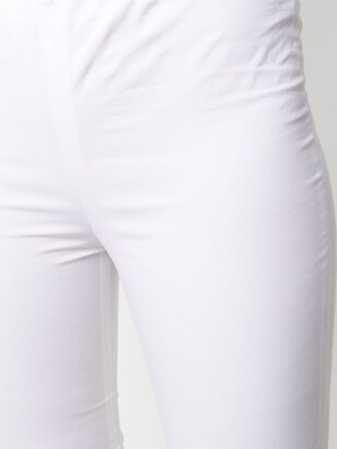 Antonelli Slim-Fit Trousers