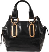 See by Chloe Paige Shoulder Bag