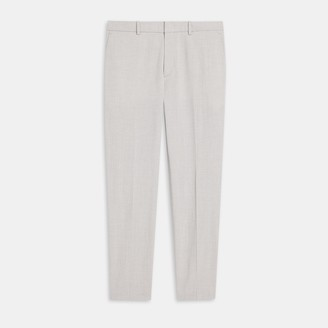 Theory Curtis Pant in Wool Blend