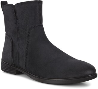 Ecco Touch 15 Bootie