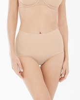 Soma Intimates Zoned 4 Shape Brief