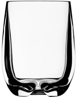 Strahl Design & Contemporary Osteria Stemless Wine Glass 247ml