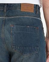 Joe Browns Easy Joe Jeans 29 Leg