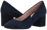 Taryn Rose Rochelle Women's Shoes