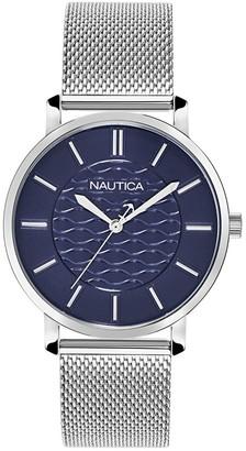 Nautica Women's Coral Gables Watch