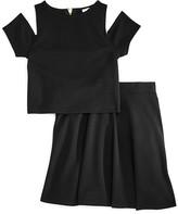 Sally Miller Girls' Ivy Skirt Set - Big Kid