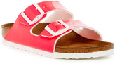 Birkenstock Arizona Classic Footbed Sandal - Narrow Width - Discontinued