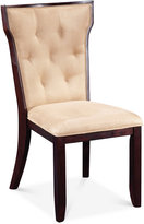 Serenity Side Chair, Direct Ship