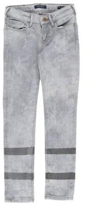 Scotch R'Belle Denim trousers