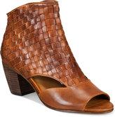 Patricia Nash Rosetta Boots Women's Shoes