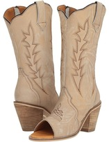 Laredo Pretender Cowboy Boots