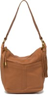 The Sak Collective The 130 Leather Hobo Bag
