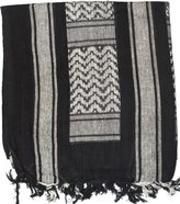 Army Universe Coyote Military Shemagh Arab Tactical Desert Keffiyeh Scarf