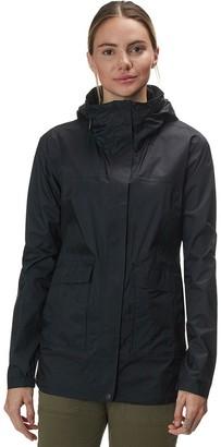 Marmot Ashbury PreCip Eco Jacket - Women's