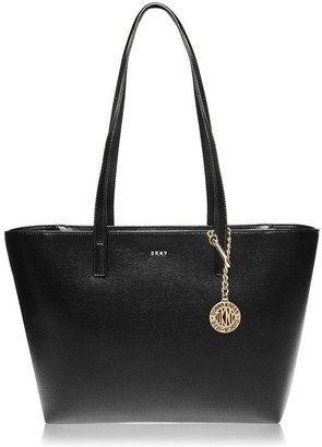 DKNY Sutton Tote Bag