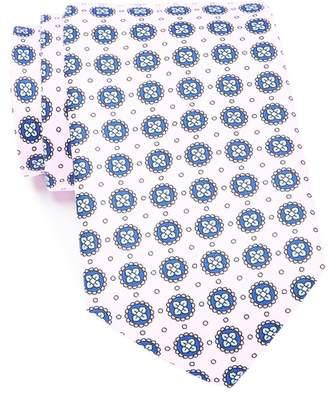 Nordstrom Rack Carine Medallion Tie