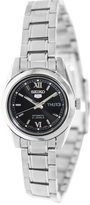 Seiko Women's 5 Automatic SYMK25K Stainless-Steel Automatic Watch