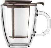 Bodum YO-YO Mug and Tea Infuser Set - 10 fl.oz.