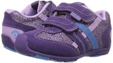 pediped Gehrig Flex Girl's Shoes