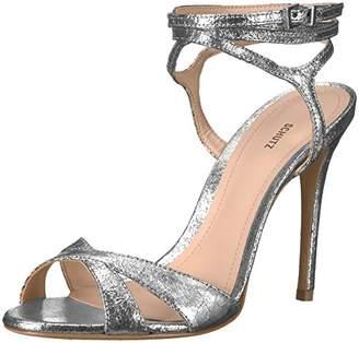 Schutz Women's ATHANY Heeled Sandal