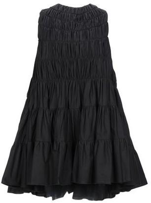 Ter Et Bantine Short dress