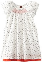 Tea Collection Girls 2-6X Seeing Stars Party Dress