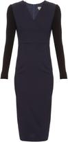 Sportmax Pineta dress