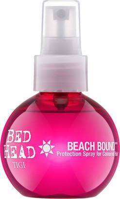 Tigi Bed Head Beach Bound Protection Spray for Colour Hair