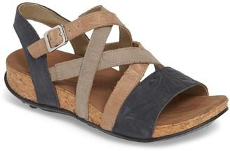 Romika Fidschi 58 Slide Sandal