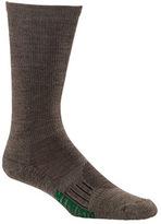 Mephisto Men's Seattle Technical Dress Sock