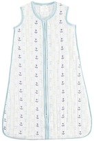 Aden Anais aden + anais - Multi-Layered Classic Sleeping Bag Kid's Jumpsuit & Rompers One Piece