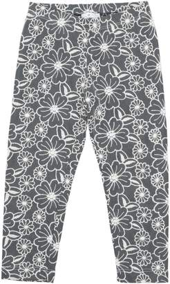 Kidspace KID SPACE Leggings